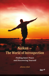 Book Naikan - The World of Introspection